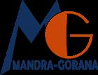 Mandra-Gorana